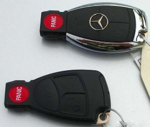 keys-CIMG1783