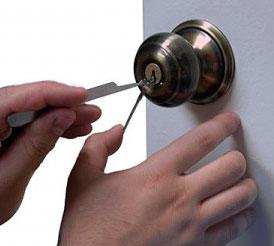 otkryt-dver
